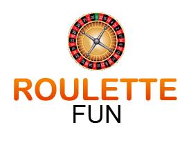 fun roulette