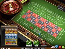 Roulette Tafel Kopen : Roulette gratis spelen