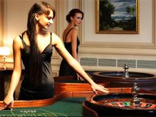 Play cleopatra slots